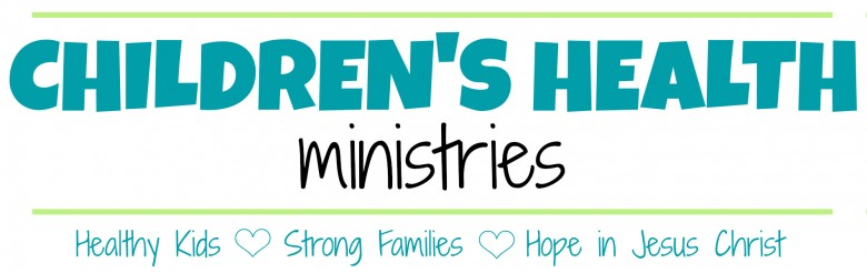 Children's Health Ministries