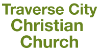 Traverse City Christian Church